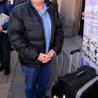 Luis Roberto, il deputato leghista venuto dal Brasile: