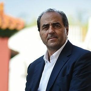 """Molise, Antonio Di Pietro gela il centrosinistra: """"Grazie, ma non mi candido alla presidenza"""""""