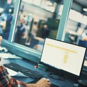 Irpef, in media le partite Iva versano di più di dipendenti e pensionati