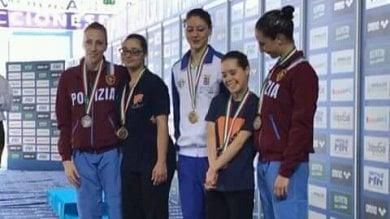 Il sogno di Selene e Arianna, atlete con sindrome di Down verso Tokyo 2020