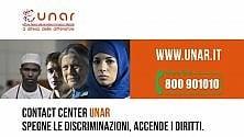 Il mondo senza pregiudizi  gira nel verso giusto:  lo spot Unar sensibilizza contro il razzismo