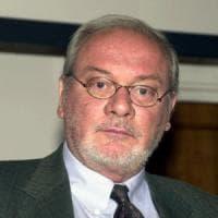 Morto Piero Ostellino, diresse il Corriere della Sera dal 1984 al 1987