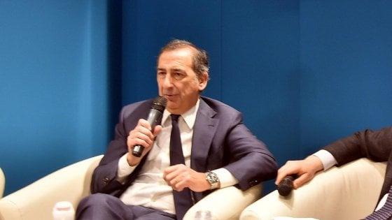 """Pd, Chiamparino: """"Alleanze, decida la base"""". Sala attacca Zingaretti: """"I mandati si portano a termine"""""""