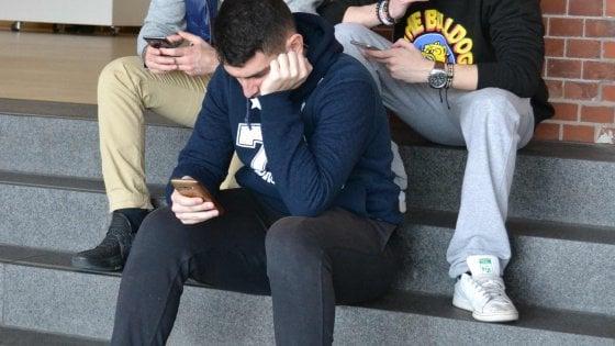 Exper Teens e tecnologia