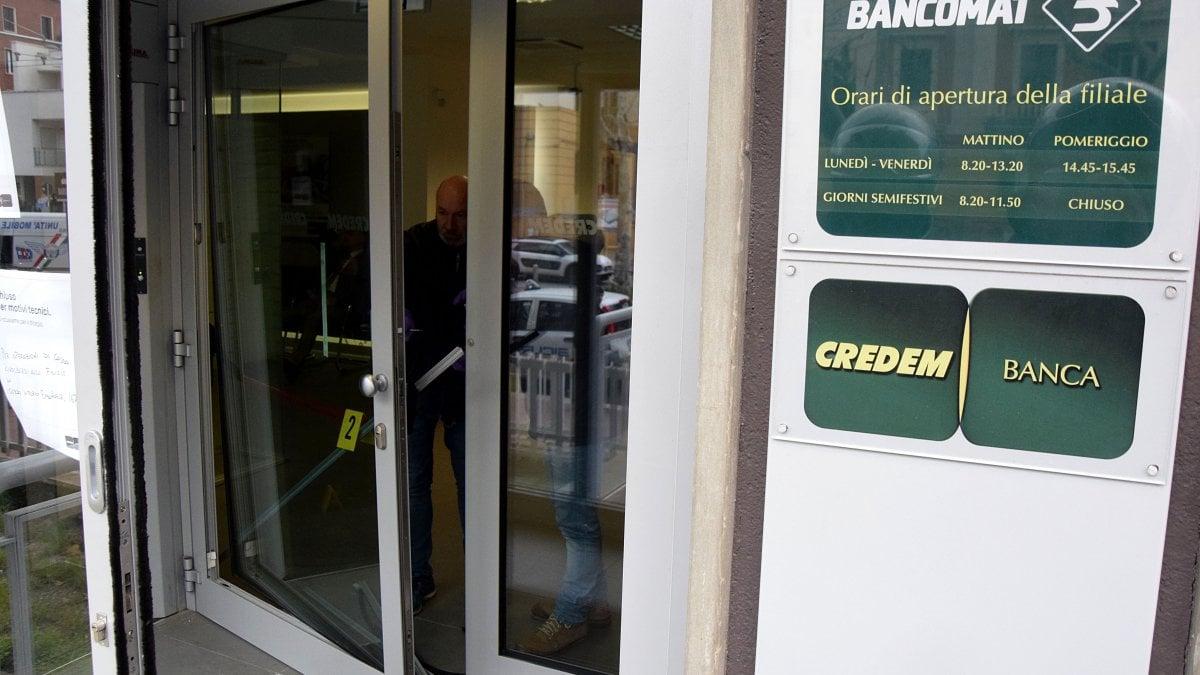 Banca Offerte Di Lavoro Toscana : Credem apre le porte ai giovani: in arrivo 250 assunzioni