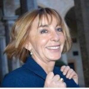 Addio a Graziella Mascia, la sinistra piange la ex deputata di Rifondazione comunista