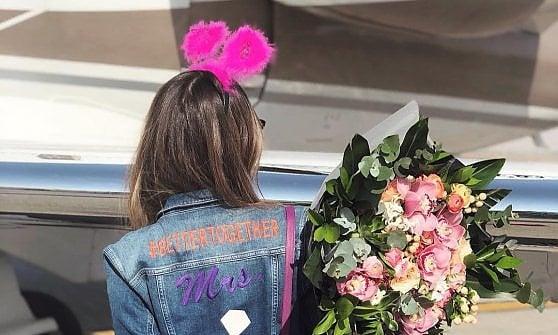 Iran, cade il jet privato: muoiono figlia di magnate turco e 7 amiche di ritorno da festa a Dubai