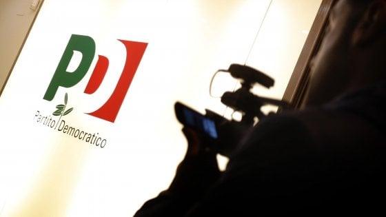Le dimissioni di Renzi sono arrivate: quale sarà il futuro del PD?