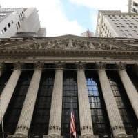 Le Borse corrono dopo i dati sul lavoro americano