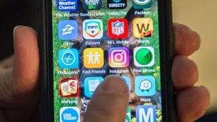 Sul dark web, l'identità digitale di ogni utente vale 1.200 dollari