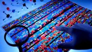 Una nuova arma per i tumori con alterazioni genetiche