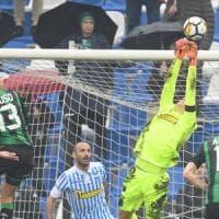 Dal Cagliari al Verona, si salvi chi può: il mini campionato per evitare l'incubo B