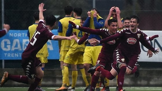 Calcio, Trofeo Beppe Viola: l'edizione delle sorprese si prepara per il gran finale. Diretta su Repubblica Tv Sport