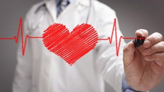 Abbatti il colesterolo, salvati la vita