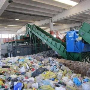 Riciclo dei rifiuti a rischio paralisi: il Consiglio di Stato estromette le Regioni