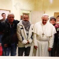 Francesco, i cinque anni in Vaticano del Papa parroco