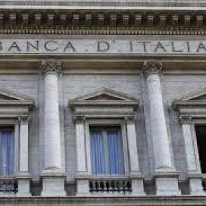 Bankitalia, cresce il reddito delle famiglie ma aumentano le disuguaglianze. Record storico per la povertà
