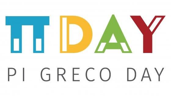La festa del Pi greco, numero cruciale per smartphone e satelliti
