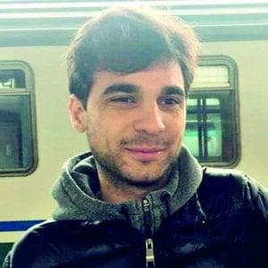 Pescara, tre piste per il delitto di Alessandro Neri. Autopsia conferma: anche un colpo alla testa