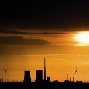 Global warming: combatterlo conviene, specialmente in termini di salute