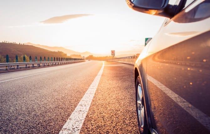 Inquinamento, Peugeot apre i suoi archivi