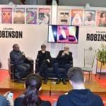 Tempo di Libri, i cinque intensi giorni dell'Arena Robinson