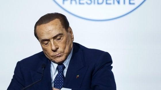 Compravendita senatori, la Corte dei Conti indaga: Berlusconi rischia di pagare di tasca propria