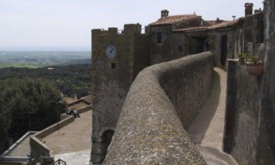 Giornate Fai di Primavera, il 24 e 25 marzo si svelano i mille tesori d'Italia