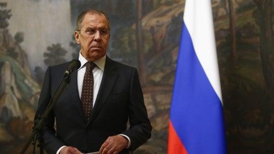 Londra, trovato morto in casa l'esule russo Nikolai Glushkov. E sull'ex spia avvelenata Mosca si chiama fuori