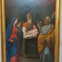 Le opere d'arte trafugate dalle chiese dell'Aquila dopo il terremoto