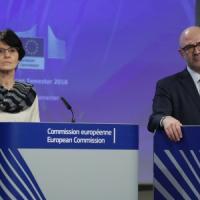 La Commissione Ue propone un'Autorità per il lavoro