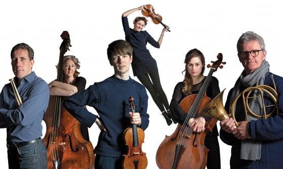 Torna la grande musica classica a Monte-Carlo e sulla Costa Azzurra