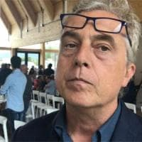 Terremoto, indagato archistar Stefano Boeri per centro polivalente a Norcia.