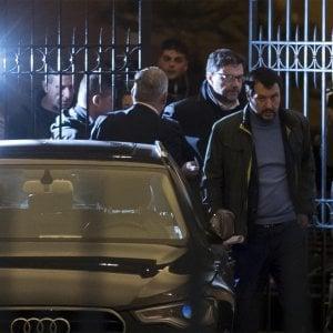Centrodestra, Salvini condurrà la trattativa sulle presidenze di Camera e Senato