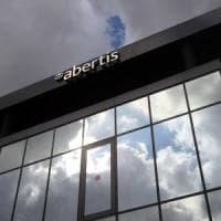 Scheda. Atlantia e Acs insieme per Abertis: gestori e costruttori alle nozze delle infrastrutture