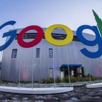 Così Google prova a combattere pubblicità fuorvianti, illecite o pericolose