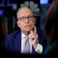Trump sceglie un commentatore tv come consigliere economico