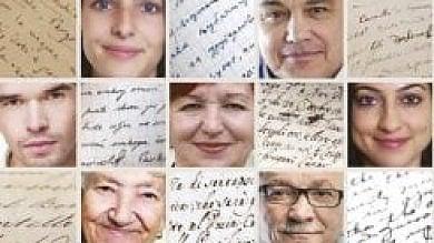 Testamento solidale, da Sting a Mila Kunis: le star (e molti italiani) scelgono di dare i propri beni in beneficenza
