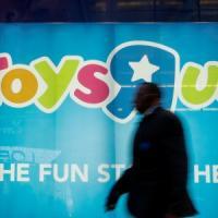 Toys 'R' Us chiude i suoi negozi in Usa: 33mila dipendenti saranno licenziati