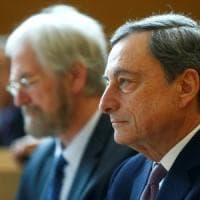 Npl, le nuove linee guida Bce: da due a sette anni per le coperture