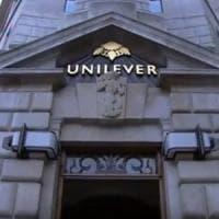 Unilever non avrà più una sede legale a Londra, ultimo effetto della Brexit