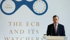 Sofferenze, le nuove linee guida Bce: da due a sette anni per le coperture