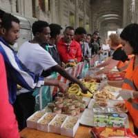 Nasce Juma, il portale dei servizi per rifugiati e richiedenti asilo in