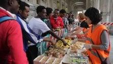 Nasce Juma, il portale dei servizi per rifugiati e richiedenti asilo in Italia