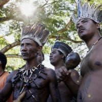 "Brasile, tribunale ordina maxi risarcimento alle tribù Xukuru: ""Restituite loro le terre"""