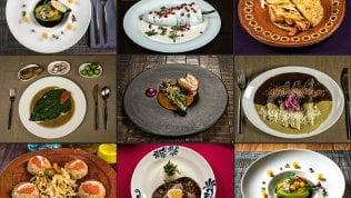 Il cibo italiano piace, ma per export siamo quinti in Europa