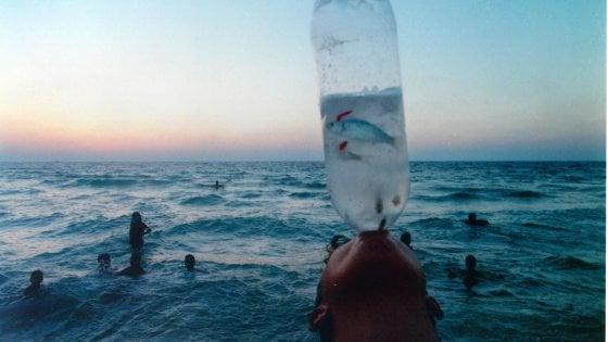 Microplastica nelle bottiglie d'acqua, l'OMS lancia l'allarme: ecco i dettagli