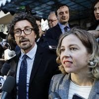 "Presidenze Camere, M5s: ""Aperture da Lega e Pd, ma niente nomi"". I dem frenano: ""Incontro..."