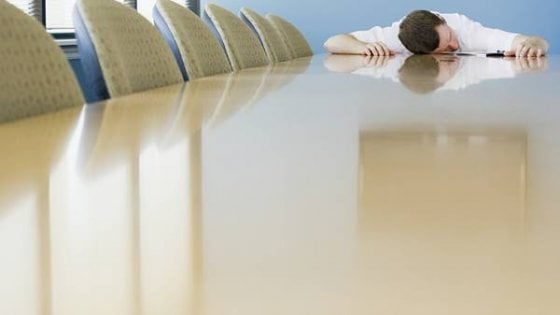 Giornata mondiale del sonno: regolate l'orologio biologico