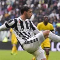 Juventus, De Sciglio si sbilancia: